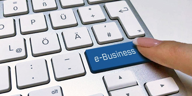 E-Business Swagelok Hamburg